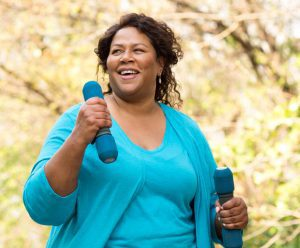 Bariatric Surgery - Knoxville, TN