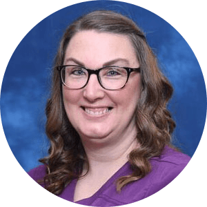 Amanda Burgio | New Life Center for Bariatric Surgery in Knoxville, Tennessee