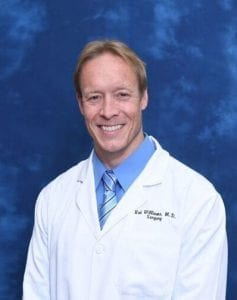Dr. K. Robert Williams - Weight Loss - New Life - Knoxville, TN