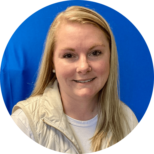 Karen Hinkle, RN, BSN | New Life Center for Bariatric Surgery in Knoxville, Tennessee