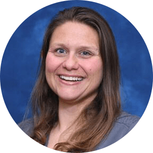 Sarah Grimes, RN, CBN   New Life Center for Bariatric Surgery in Knoxville, Tennessee