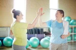Support Groups - New Life Center for Bariatric Surgery